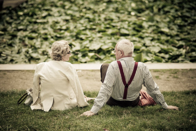 old_couples_in_love_are_so_cute_640_10.jpg